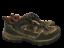 L-L-Bean-Herren-Wanderschuhe-Style-290564-braun-Goretex-vertigrip-US-Size-8m Indexbild 1