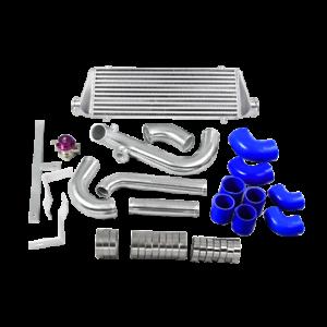 CXRacing-Intercooler-Piping-BOV-Kit-For-89-05-Mazda-Miata-MX-5-T28-1-6L-1-8L