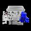 CXRacing-Intercooler-Piping-BOV-Kit-For-89-05-Mazda-Miata-MX-5-T28-1-6L-1-8L thumbnail 1