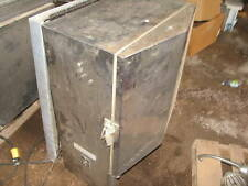 Norris N10s Milk Dispenser