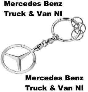 Mercedes-Benz-Key-Ring-Mercedes-Brussels-Key-Ring-Genuine-Accessory-B66957516