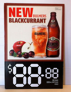 Bulmers-Cider-Advertising-Corflute-Double-Sided-Display-Sign