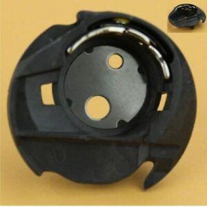 Bobbin-Case-For-Singer-Q6A0764000-3323-4411-4423-5511-5523-Sewing-Machine-Parts