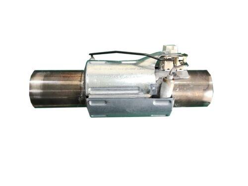 Hotpoint C00057684 Lave-Vaisselle élément Chauffant 2 kW J00108711