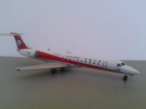 Sichuan-Airlines-with-Panda-logo-1-400-Embraer-ERJ-145-reg-039-n-B-3040