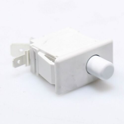 WE4M415 GE Dryer door switch