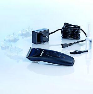 hundeschermaschine aesculap basecut xt407 akku netz. Black Bedroom Furniture Sets. Home Design Ideas