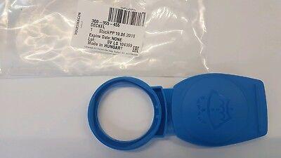 Waschwasserbehälter Deckel Verschluss Scheibenreinigung für FORD FOCUS 1 I
