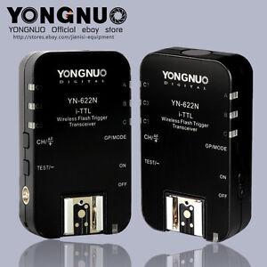 Yongnuo-YN-622N-TTL-Wireless-Flash-Trigger-for-Nikon-D700-D750-D610-D600-D800