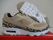size 40 2576b 276c4 ... shopping item 3 wmns nike air max bw ultra lotc qs london linen sz 6  847076
