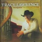 Then and Now Hits Collection 0602498816561 by Tracy Lawrence CD