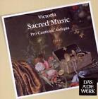 Sacred Music von Pro Cantione Antiqua (2010)