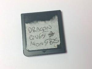 Dragon-Quest-Monsters-Joker-Nintendo-DS-2007