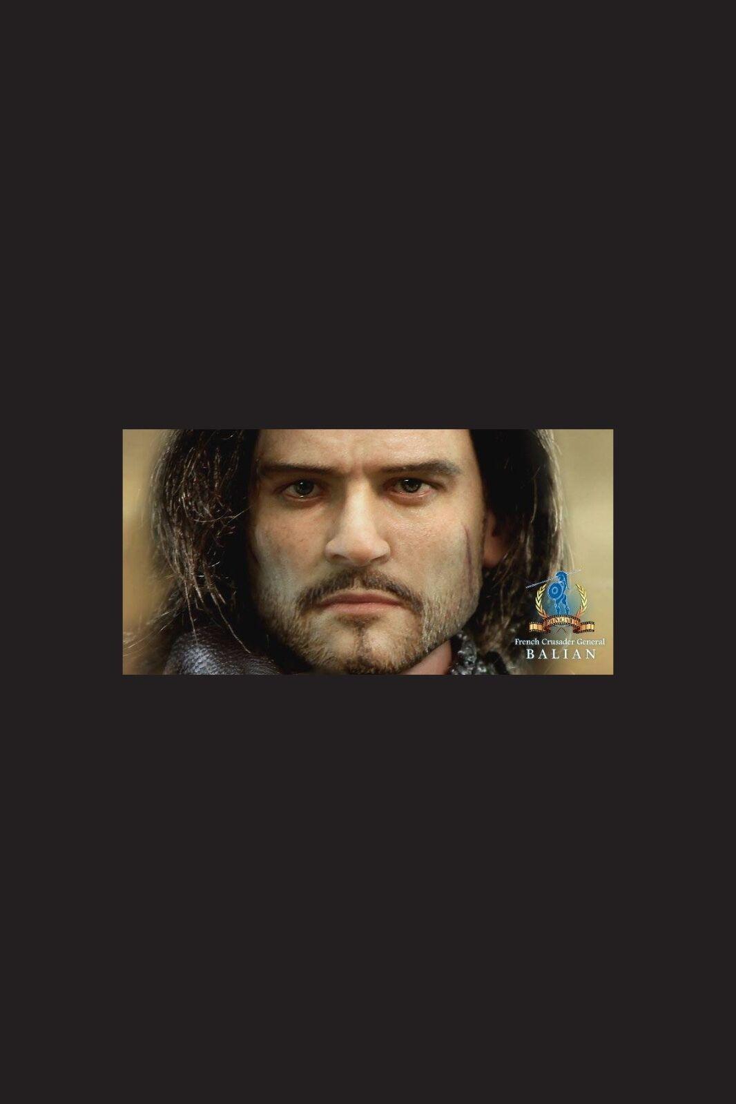 Aci knight pangaea french balian did action figure kaustic roman 1 6 12'' dragon
