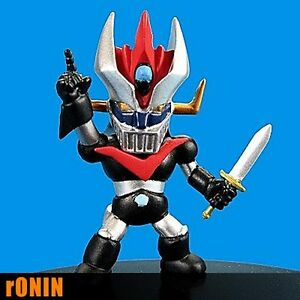 GRANDE-MAZINGA-Choicolle-Go-Nagai-Collection-Vol-1-TAKARA-TOMY-GREAT-MAZINGER