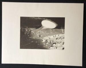 Jochen-Hiltmann-quarta-fase-serigraphie-1976-a-mano-firmata-e-datata
