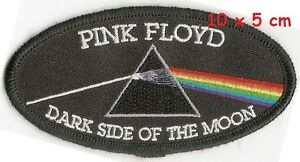 PINK-FLOYD-patch-FREE-SHIPPING