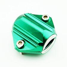 Apollo-M ahorro de energía de Combustible Magnético Para Todo Tipo De Motocicletas Coche Camioneta Camiones