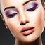 Glitter-Tube-Ultra-Fine-Extra-Fine-1-128-Hemway-Cosmetic-Sparkle-Dust-Face thumbnail 220