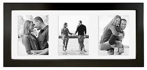 Same Shipping Any Qty MCS 11x14 Gallery Aluminum Picture Frame Gold