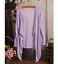 New-Summer-Women-039-s-Casual-Long-Sleeve-Cardigan-Ladies-Thin-Sweater-Coat-Outwear thumbnail 14