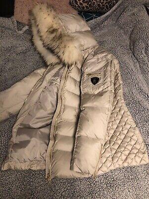 Peppercorn   DBA jakker og frakker til damer side 2