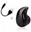 Mini-Wireless-Earbuds-Earbud-In-Ear-Stereo-Earphones-Sport-Headset miniature 12