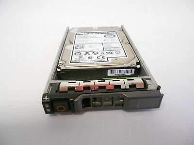 Computers, Tablets & Network Hardware Hard Drives (HDD, SSD & NAS) 2TB 7.2K SAS 3.5 Hard Drive Fits Dell Server R510 R710 R720 R730 Hot Swap 6Gb/s