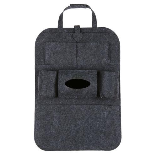 Auto Aufbewahrungstasche Autotasche Werkzeugtasche Organizer Multifunktional DE