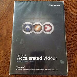 Avid-Protools-Accelerated-Videos-High-Definition-Edition-Season-1