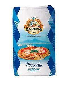 Pizzeria Flour Bulk Bag | Italian Double Zero 00 | All ...