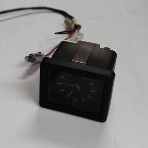 Defender-Range-Rover-Classic-Instrument-Panel-Analogue-Clock-PRC4370