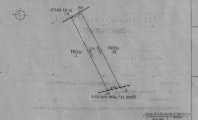 Terreno Venta Maclovio Herrera 3,200,000 LmaQui RSC2