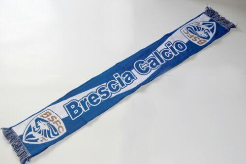 schal Brescia Fußball verein Deutschland fan football Deutschland scarf