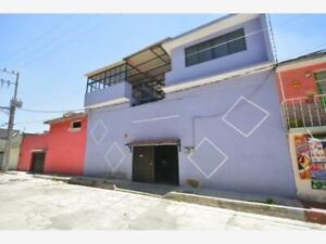 Casa en Venta en Minas Palacio