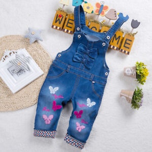 Autumn-Child-Girls-Jeans-Overalls-Kids-Baby-Girl-Denim-Pants-Rompers-Dungarees