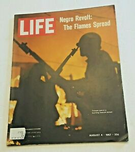 August-4-1967-LIFE-Magazine-Detroit-Fires-60s-ads-adds-FREE-SHIPPING-Aug-8-5