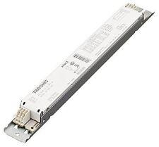 Tridonic Vorschaltgerät PCA 1x35//49//80w T5 ECO lp II New Eco Tridonic 22185096
