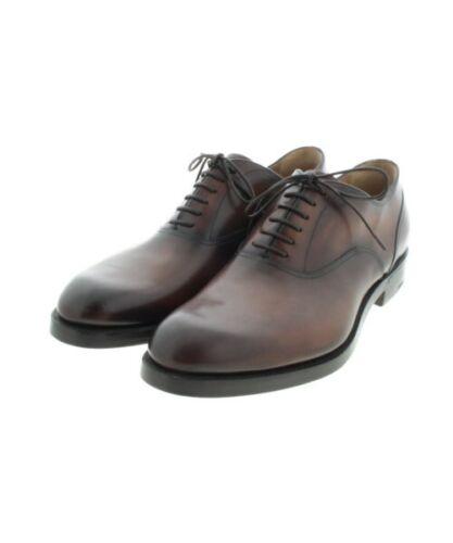 Berluti Business Dress Shoes 2200052098132