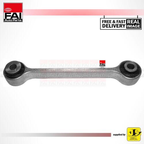 FAI Link rod avant SS7390 pour Audi A4 A5 A6 A7 Q5 Q7 2.0 3.0 3.2 8K0411317E