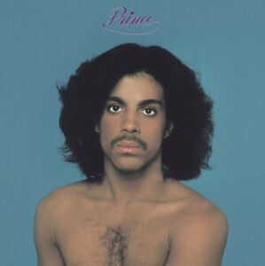 Prince-Prince-Vinyl-12-034-Album-2016-NEW-FREE-Shipping-Save-s