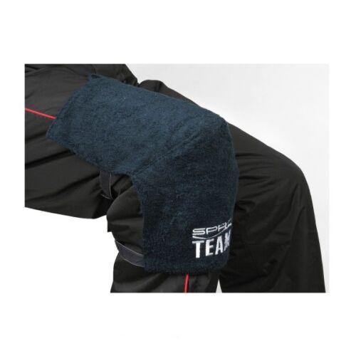 Spro Knee Towel 7102400 TOP//NEU