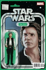 STAR-WARS-2-ACTION-FIGURE-VARIANT-NEAR-MINT-MARVEL-NOW