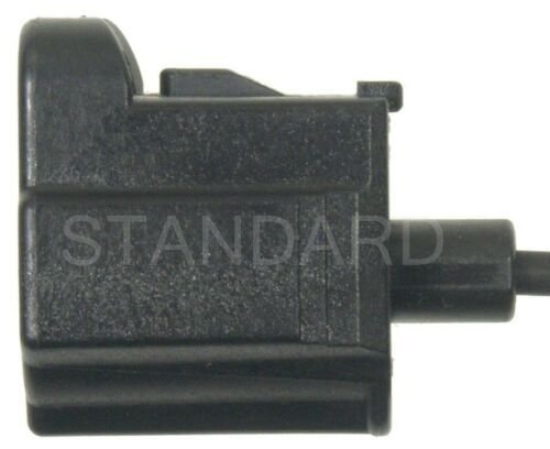 Oil Pressure Switch Connector Standard S-940
