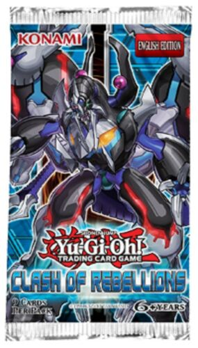 Performapal Salutiger CORE-EN093 Common Yu-Gi-Oh Card 1st Edition Mint New