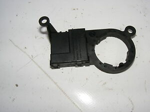 FORD-KA-Reading-Reel-For-Ignition-Switch-98ap-15607-ab-RBT