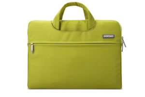 Incase Custodia per Notebook//Laptop//MacBook Air Pro Bags 11//12//13//14//15 pollici