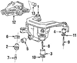 bmw e46 m3 with 161003969490 on Bmw 3 0 Cs Engine moreover E46 Bmw Factory Wiring Diagrams together with Yanmar Ignition Switch Wiring Diagram together with T14086856 Fuse panel diagram 1987 bmw 325 together with 263190578303.