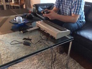 Commodore-C64-RetroPie-KIT-Supporti-e-tappi-3D-Print-Stampa-3D