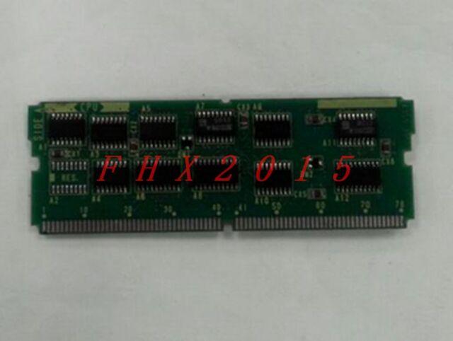 1PC Used FANUC A20B-2901-0500 #017